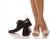 Распродажа Обуви В Интернет Магазине Москва