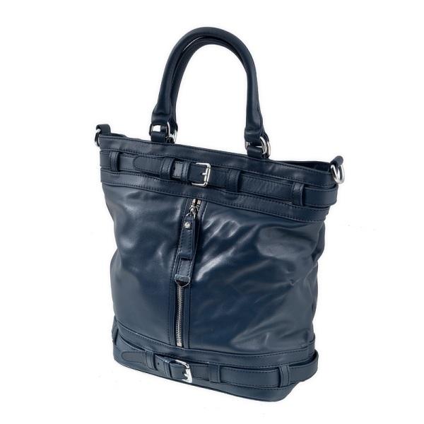 Женские сумки оптом новосибирск: дизайнерские сумки ноутбук, модные...