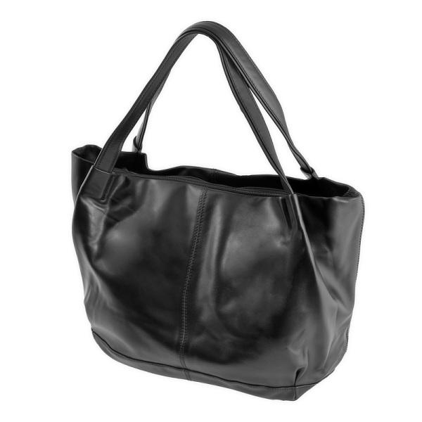женские сумки из натуральной кожи через плечо.