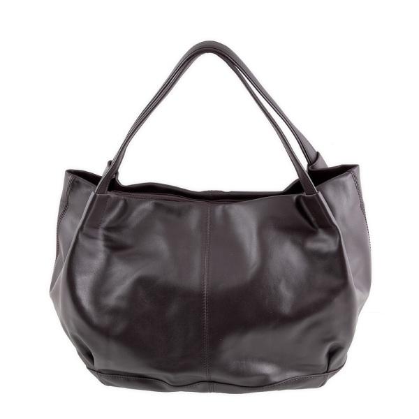 Женская сумка Givenchy (2) черная - Магазин модных аксессуаров НИПАН.