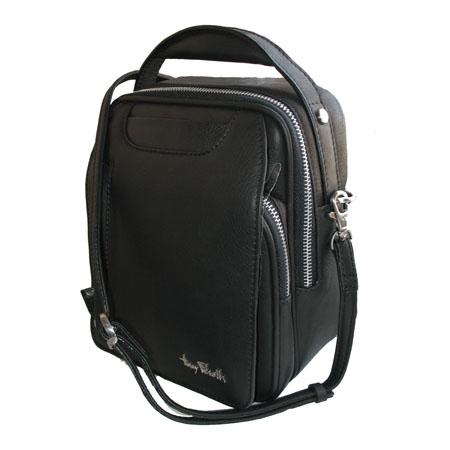 продажа мужских сумок Тони Перотти.