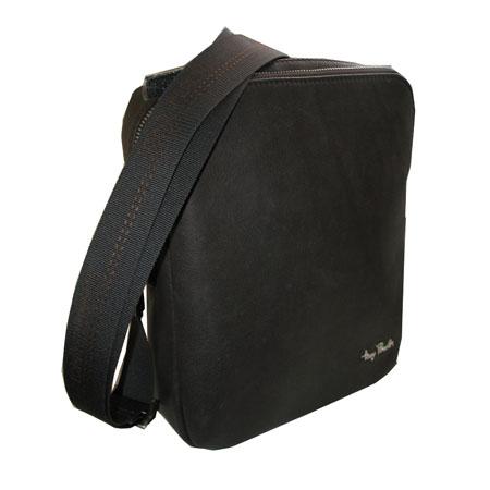 guess сумки в спб: сумка шанель черно белая.