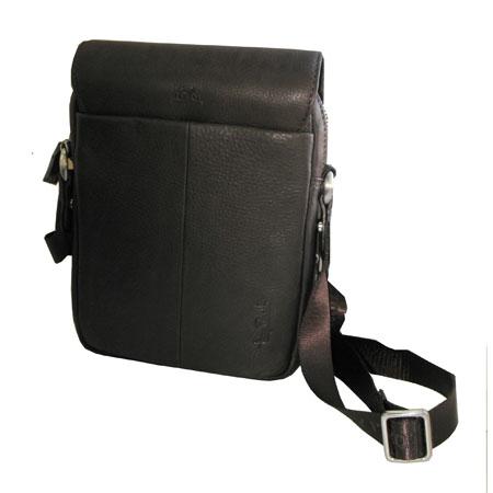 Молодежная сумка на плечевом ремне Tony Perotti 22540.