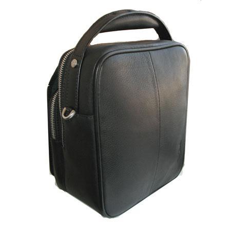 матрикс сумка: сумка для коляски, женские сумки stella.