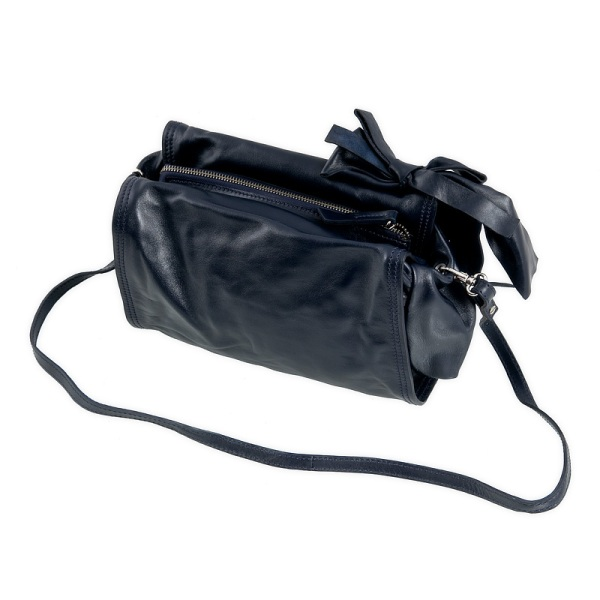 схемы сумки из кожи - Сумки.