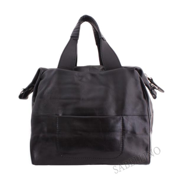 сумки кожаные женские от производителя - Сумки.